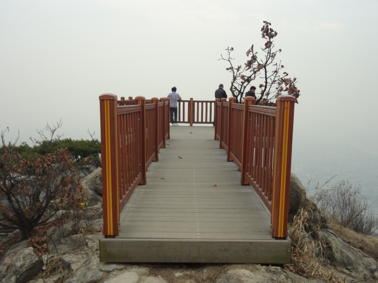 6 - Yongmasan