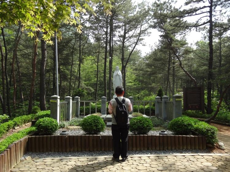 30 - Samseongsan 2